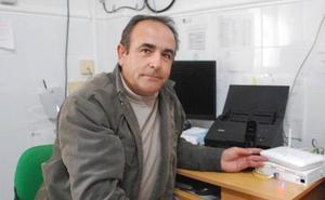 Diez localidades extremeñas tendrán zonas wifi gratuitas gracias a las ayudas de la UE