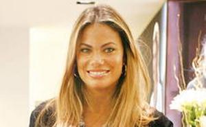 Carla Goyanes responde a la polémica de su padre y Marisol