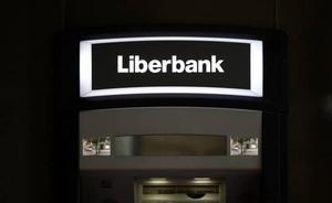 El Tribunal Supremo rechaza las demandas contra el último ERE en Liberbank