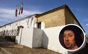 Constatan la importancia para la unidad de España del testamento firmado en Madrigalejo por Fernando el Católico