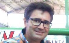Antonio Jesús Puerto pregonará la Semana Santa 2019 de Zafra
