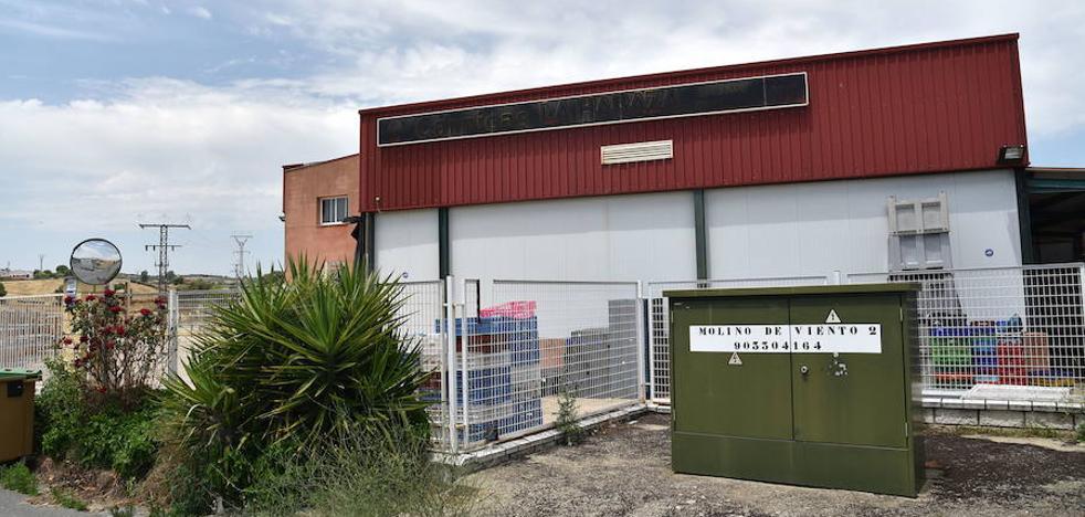 La investigación de la trama del jamón afecta a una gran distribuidora nacional