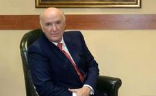 El diplomático García Belaunde, nuevo representante para Europa del CAF