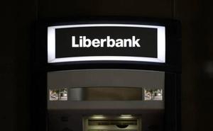 Unicaja y Liberbank confirman que estudian su fusión