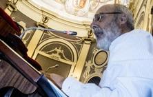 Remigio Cordero se presentará a las primarias para optar a la alcaldía de Badajoz