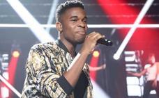 17 canciones aspiran al Festival de Eurovisión