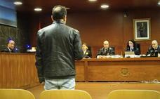 Piden 9 años al acusado de violar a una mujer a la que ofreció un falso empleo