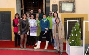 El comercio local de Valencia de Alcántara incentiva las compras