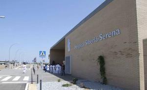 Sanidad plantea incentivar a los médicos para cubrir las plazas en las zonas rurales