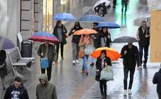 Extremadura pierde 223 jóvenes cada mes porque se instalan en otras regiones