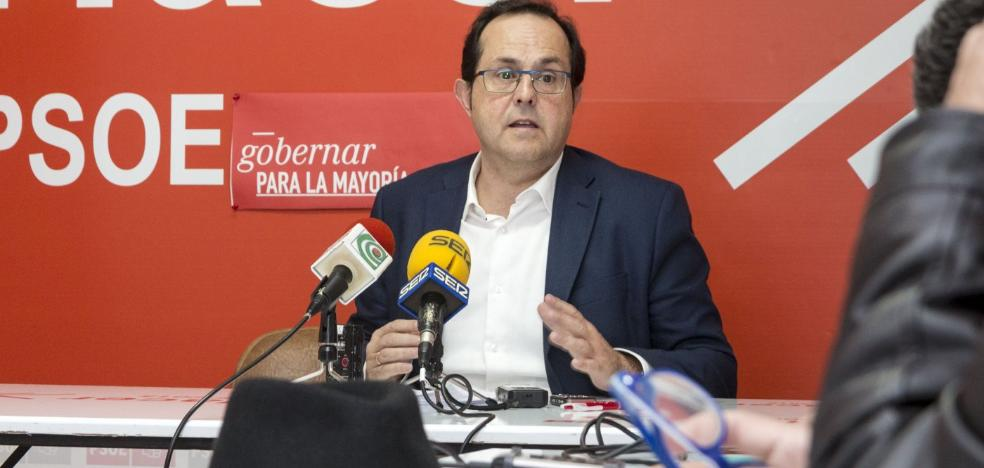 El Ayuntamiento de Plasencia ignoró las alegaciones de los dueños de las 'casas de los Sánchez'