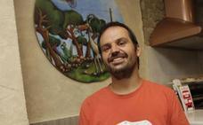 Cáceres acoge hasta el domingo un festival de cuentacuentos