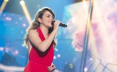 El primer single de Amaia Romero se publicará el 18 de diciembre