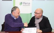 Acuerdo de Inclusives con La Zarza