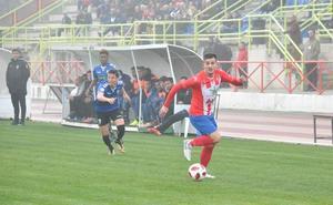 El Don Benito busca en Talavera una victoria balsámica