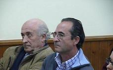 La oposición de El Gordo le quita al alcalde su sueldo de 1.800 euros