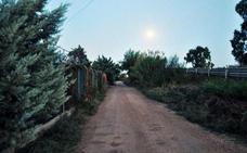 La Junta arreglará caminos en 15 municipios con una inversión de 4,5 millones
