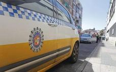 El Ayuntamiento de Cáceres acuerda una oferta pública de empleo de 91 plazas