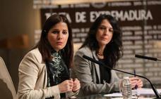Profesores e investigadores de la UEx podrán acceder a becas de movilidad de hasta 2.000 euros