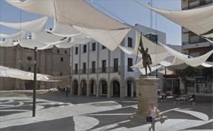 Extremadura recibirá 14,4 millones de euros para proyectos DUSI