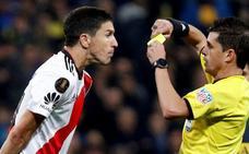 River Plate busca el pase a la final del Mundial de Clubes ante el desconocido Al Ain