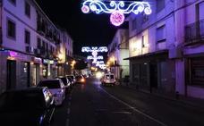 Trujillo tendrá 391 luminarias nuevas repartidas en trece vías