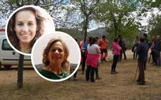 Descartan la relación del asesino de Laura Luelmo con la desaparición de Manuela Chavero y Francisca Cadenas