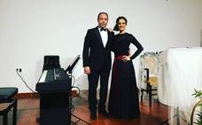 Aupex cierra su programa de conciertos didácticos en Torrejoncillo y Monesterio
