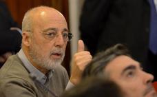 Remigio Cordero no podrá presentarse a las primarias de alcalde