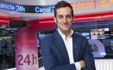 RTVE, obligada a indemnizar a Zancajo