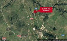 Roban 3.000 euros a una familia en Casar de Cáceres mientras ordeñaban