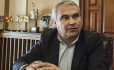 Fragoso lamenta que Badajoz tengan menos plazas de formación por desempleados