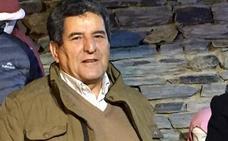 El guardia civil extremeño que detuvo a Bernardo Montoya en 1995