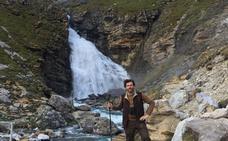 «Debemos fomentar los valores tradicionales de la caza»