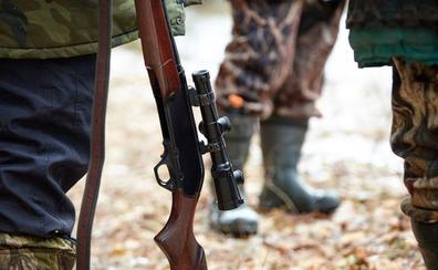 ¿Sabías que llevar un seguro de caza sin coberturas adecuadas te puede suponer la ruina personal y familiar?