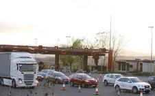 Fomento seguirá gestionando las autopistas quebradas hasta 2022