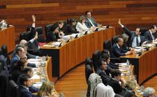 El PSOE formula 52 enmiendas y espera que la oposición se aleje del electoralismo para aprobar las cuentas