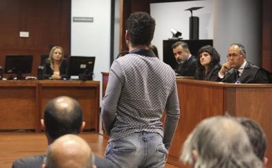 En enero se sabrá si los hosteleros cacereños condenados irán a prisión