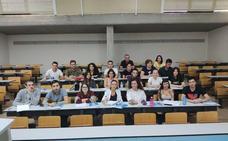 El programa Emprendedorext finaliza su séptima edición con más de 250 participantes
