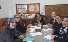 El Gobierno nombra a la exministra extremeña Trujillo consejera en la Embajada de Marruecos