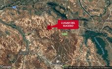 Tres niños y tres adultos heridos leves en un choque entre Almendralejo y Arroyo de San Serván