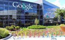 Google ampliará sus oficinas de Lisboa hasta los 1.300 empleados