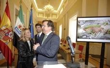 Extremadura quiere aprovechar el talento de su diáspora para diseñar futuro