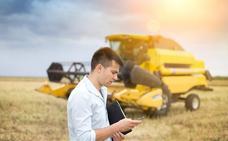 La digitalización como medida contra la despoblación rural
