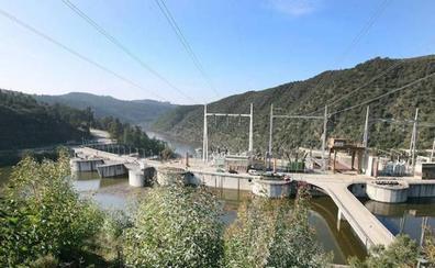 El Gobierno pide ver el proyecto del puente de Cedillo para estudiar su financiación