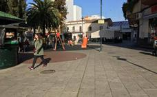 El Smart City concluye en Almendralejo pendiente de la tarjeta ciudadana y de la wifi abierta
