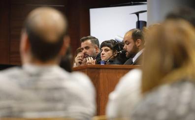 La Audiencia tendrá la última palabra sobre los hosteleros de Cáceres mientras se resuelven los indultos
