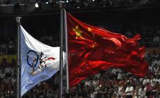 China considerará el dopaje como un delito penal