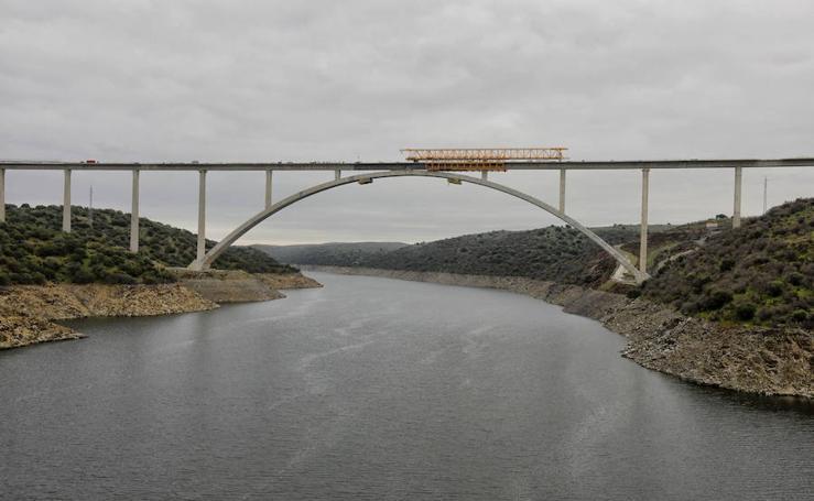 Asignaturas pendientes para Extremadura en 2019