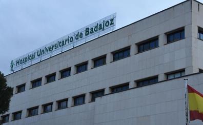 El Universitario de Badajoz se mantiene como mejor hospital de Extremadura
